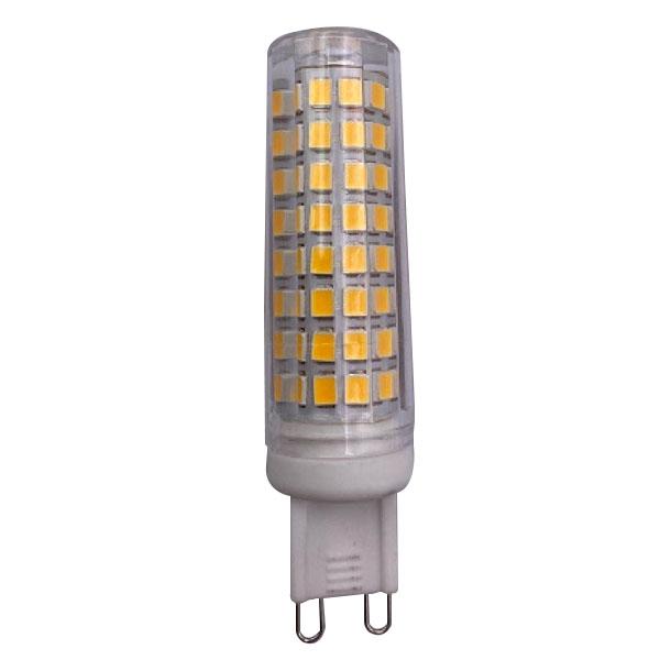 LS6D05-G901-5.5W不调光